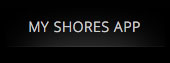My Shores App