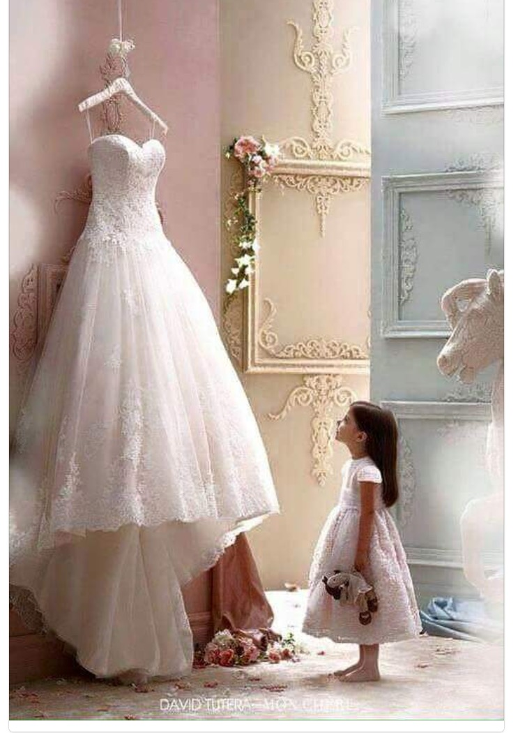 What S Included In A Shores Wedding Gown Preservation Shores Cleaners