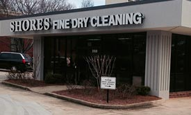 wedding dress cleaners greensboro, wedding dress preservation greensboro